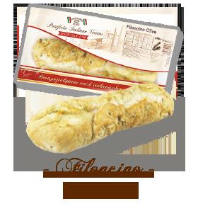 FILONCINO-OLIVEN