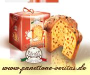 panettone-veritas